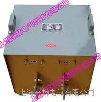 大电流发生器生产66814手机版 SLQ-82