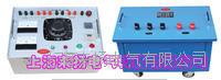 三倍頻發生器上海制造 SFQ