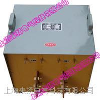 便攜式大電流發生器 SLQ-82系列