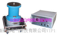 水內冷發電機專用直流高壓試驗裝置 ZGS8000