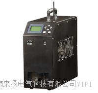 蓄電池容量負載放電測試儀 LYXF