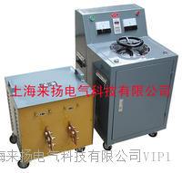 輕型大電流發生器 SLQ-82