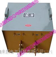 便攜式大電流發生器 SLQ-82