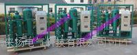 工業級多功能真空濾油機 LYDZJ