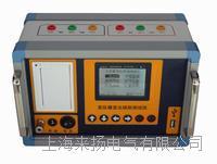 蓄电池供电全自动变比测试仪 LYBBC-V