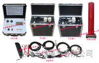 程控超低频耐压设备 LYVLF3000 80KV