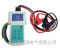 蓄電池組內阻測量儀 LYXC-1000