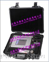 GIS在線局放檢定裝置 LYPCD-4000