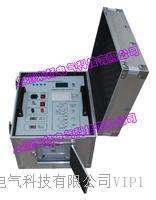 異頻介質損耗試驗儀 LYJS9000F
