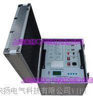 介損分析儀 LYJS9000F