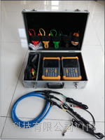 電能計量臺區識別儀 LYTQS-3000