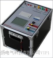 變頻感應耐壓裝置 LYSDF-V
