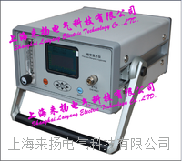 高精度SF6氣體微水儀 LYGSM-3000