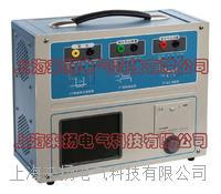 便攜式互感器綜合特性測試儀 LYFA-5000