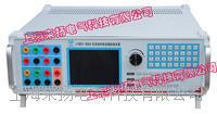 交流采樣變送器分析儀 LYBSY-3000系列