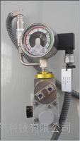 SF6 密度在線監測系統 LYXTGS3000