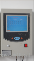 SF6 微水及密度檢測系統 LYXTGS3000