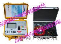 厂家变压器变比分析装置 LYBBC-III