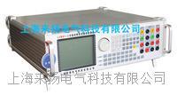 上海交流采樣變送器檢測儀 LYBSY-3000