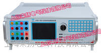 交流采樣變送器裝置校驗儀 LYBSY-3000