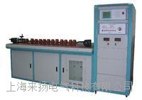 多臺位CT互感器綜合試驗臺 LYHST-5000
