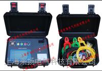 變壓器有載分接開關試驗儀 LYBK4000
