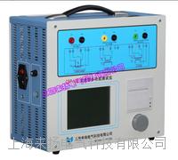 變頻伏安特性測試儀 CPT-100