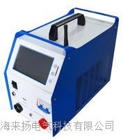 多功能蓄電池恒流及容量測試儀 LYXF