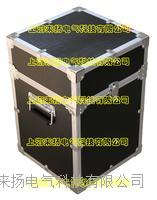 變頻諧振高壓電抗器鋁合金箱 LYYDKX