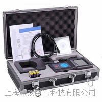 大鉗口多功能電力變壓器鐵芯接地電流分析儀 LYXLB9000