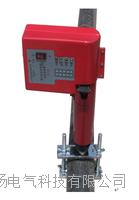 電纜隱患刺扎器 LYST-100