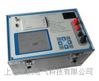 0.1%高精度回路電阻儀 LYHL-III