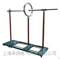 高壓驗電器計量校準裝置 LYSLJ-200