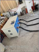 全自动三相大电流温升试验装置 LYSL-V-4000A