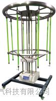 絕緣桿耐壓絕緣試驗成套設備 LYJYGS-300
