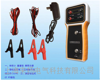 手持式电机极性测试仪