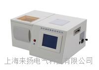 石油產品酸值試驗儀使用說明 BSC-6