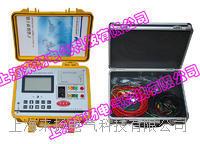 變壓器變比分析儀使用說明 LYBBC-III