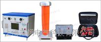 調試資質申辦設備 LYYD2000
