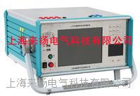 電力調試四級資質申請設備 LYYD2000