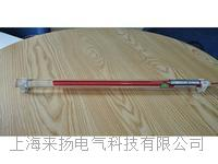 120KV熔喷布驻极静电发生器 LYYD-II