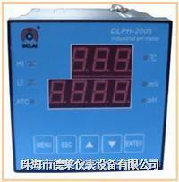 DLPH在线控制仪 DLPH-2006