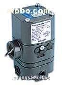 TYPE 500X电气转换器