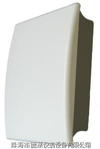 DL壁挂式温湿度bwin国际官方网站 DLW-RHT