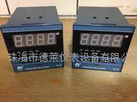 SDLZ/B智能数显控制仪