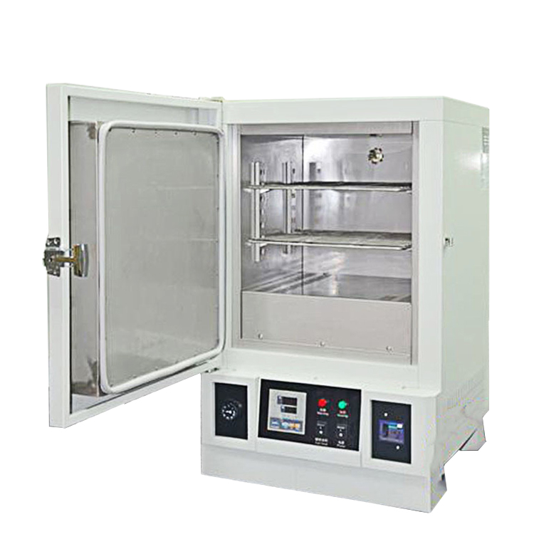 汽車配件耐高溫測試環境老化試驗箱直銷廠家 ST-72