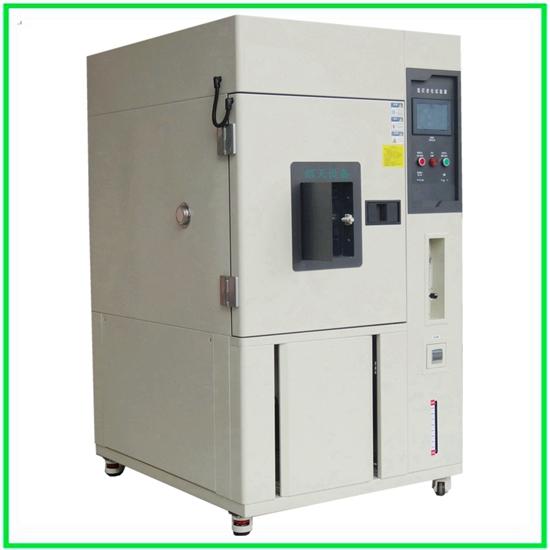 非金屬材料測試氙燈老化試驗箱直銷廠家 HT-SQUN216
