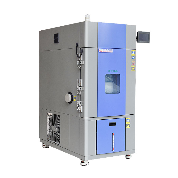 醫療鋰電池防爆恒溫恒濕試驗箱廠家