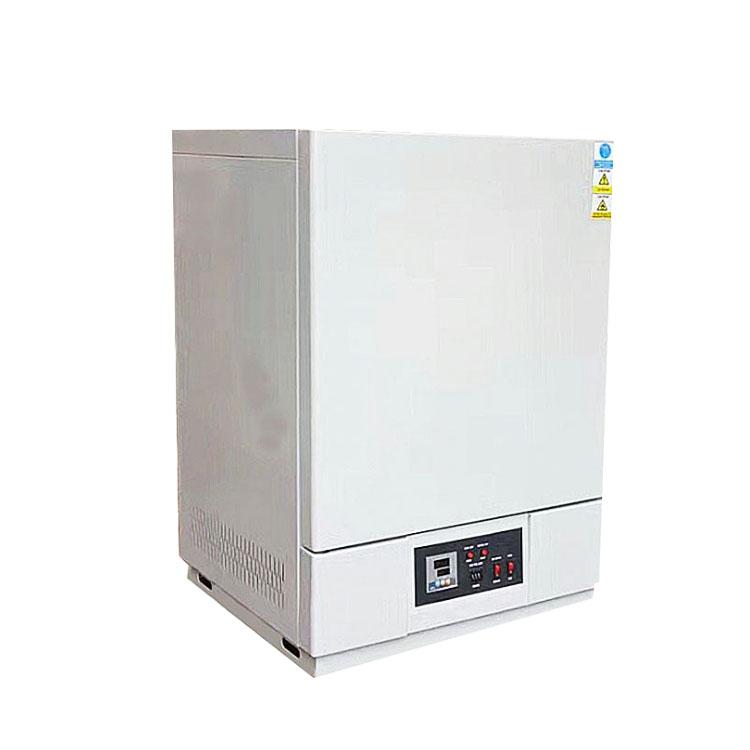 五金老化高溫測試機 ST-72