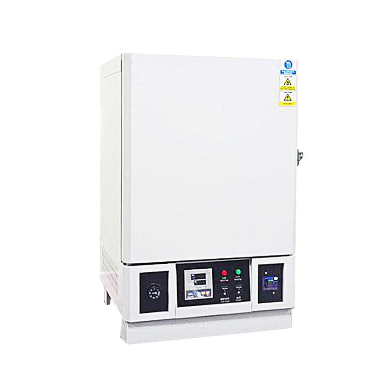可靠性高溫試驗箱類型